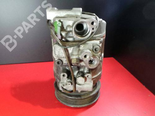 Klimakompressor AUDI A8 (4D2, 4D8)  447 220 817 33323232