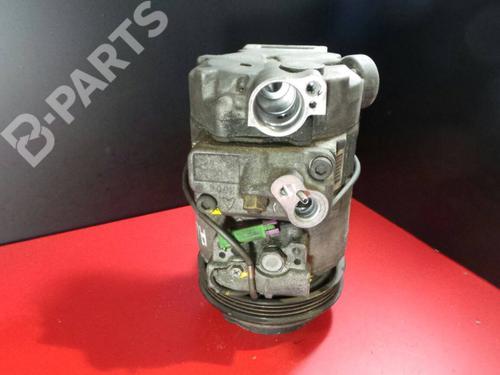Klimakompressor AUDI A6 (4B2, C5)   33323241
