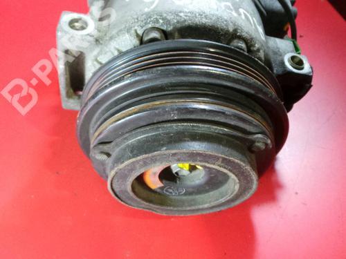 Klimakompressor AUDI A6 (4B2, C5)   33323242
