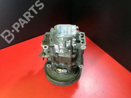AR 32501 / 442500-2170 Compresseur AC 156 (932_)   5673898