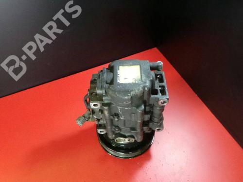 182 A3.000 / 182 A3.000 Compressor A/C MAREA (185_)   3964407