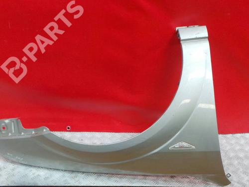 Right Front Fenders MONDEO III (B5Y)   5674324