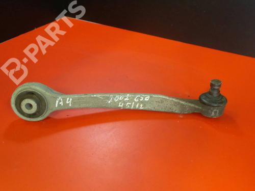 Querlenker links vorne AUDI A4 Convertible (8H7, B6, 8HE, B7) 3.0 (220 hp)
