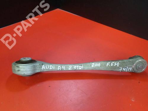 Querlenker links vorne AUDI A4 (8K2, B8) 2.0 TDI (143 hp)