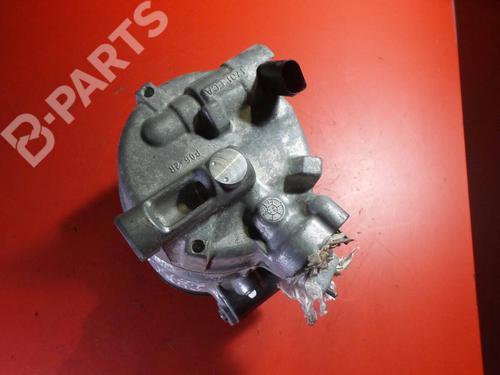 AC Kompressor AUDI A3 (8P1) 2.0 TDI 5N0820803C / 119797061B4 1159745
