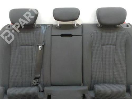 Sitze Komplett AUDI A4 (8W2, 8WC, B9) 2.0 TDI  41557634