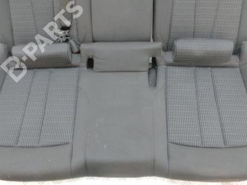 Sitze Komplett AUDI A4 (8W2, 8WC, B9) 2.0 TDI  41557635