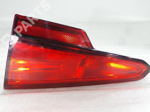 Heckleuchte rechts hinten AUDI A4 (8W2, 8WC, B9) 2.0 TDI (150 hp) 8W5 945 076 / 8W5945076 / 2SA 012249-02