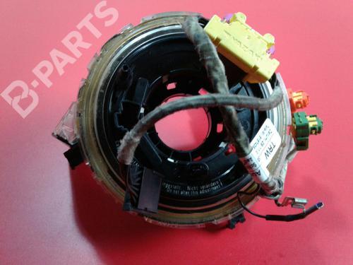 Airbag Schleifring AUDI A6 Avant (4F5, C6) 3.0 TDI quattro (225 hp) 4E0 953 541 A