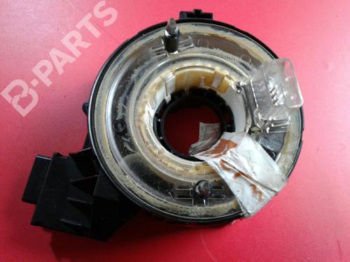 Airbag Schleifring AUDI TT (8N3) 1.8 T quattro (224 hp) 1K0959 653 C