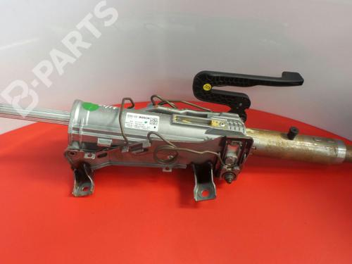 Lenksäule AUDI A4 (8W2, 8WC, B9) 2.0 TDI (150 hp) 8W0419506H / 7046955548