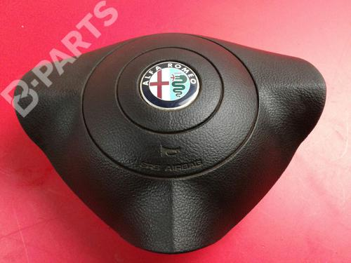 735289920 Airbag conducteur 156 (932_)   3975926