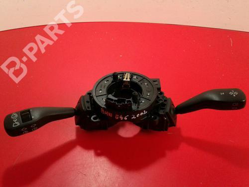 613183774879O Fita do airbag 3 (E46)   3978145