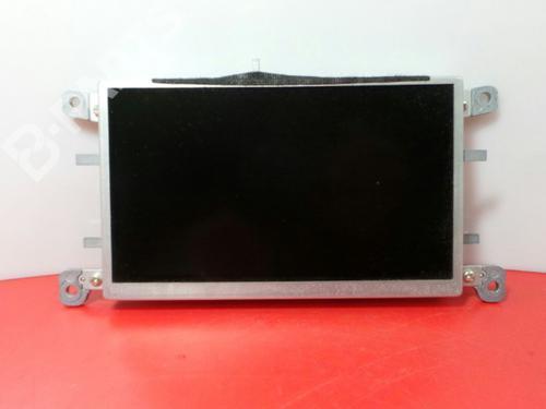 Anzeigetafel AUDI A5 (8T3) 2.0 TFSI (211 hp) 8T0919603A