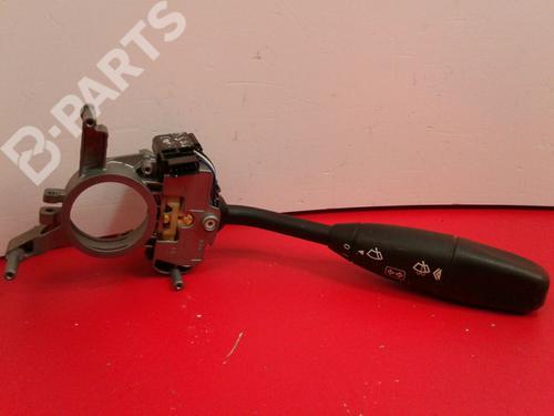A2035450110 Mando C-CLASS Coupe (CL203)   3980995