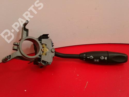 A2035450110 Mando C-CLASS Coupe (CL203)   3981002