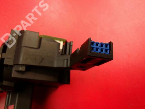 Spak kontakt AUDI A3 (8P1)  1K0 953 519 A 33521873