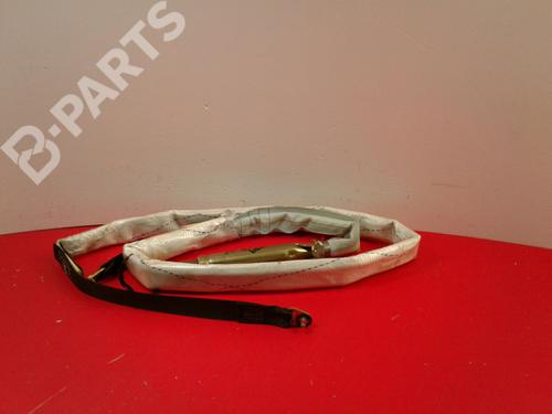 Airbag cortina esquerdo 5 (E39)   3984856