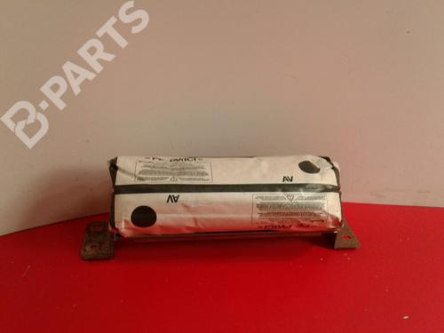 9631316180 OR Passasjer kollisjonspute XSARA PICASSO (N68)   3985354