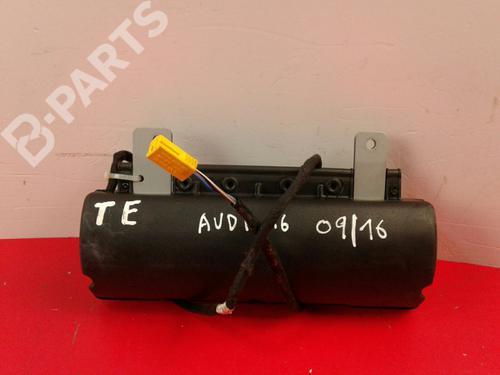 Sitzairbag Links AUDI ALLROAD (4BH, C5) 2.5 TDI quattro (180 hp) 4B9 880 441