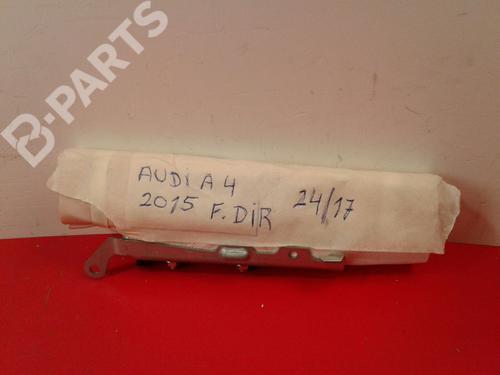 Sitzairbag Rechts AUDI A4 (8W2, 8WC, B9) 2.0 TDI (150 hp) 8E5 880 242 F