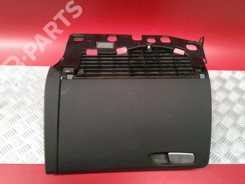 Handschuhfach AUDI A4 (8K2, B8) 2.0 TDI (143 hp) 8K1 857 035