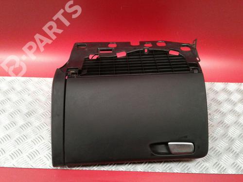 Handschuhfach AUDI A5 (8T3) 2.0 TFSI (211 hp) 8K1 857 035