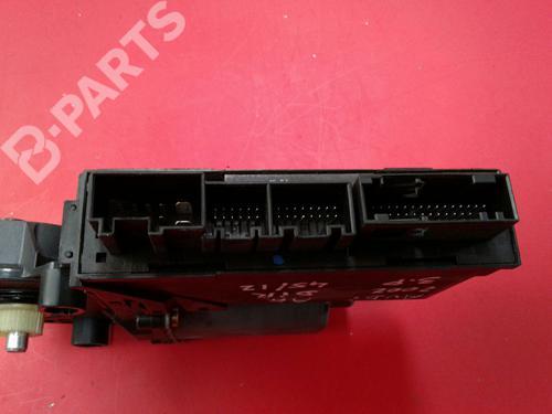 Elevalunas delantero derecho AUDI A4 Convertible (8H7, B6, 8HE, B7) 3.0 8H1959802A / 992026 100 /5WK48084ABF 33448011