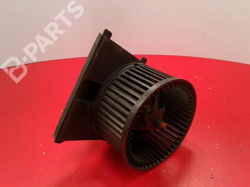 Gebläsemotor AUDI TT (8N3) 1.8 T quattro (224 hp) 1J1819021A