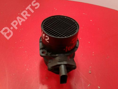 Luftmassenmesser AUDI TT (8N3) 1.8 T quattro (224 hp) 0280218065
