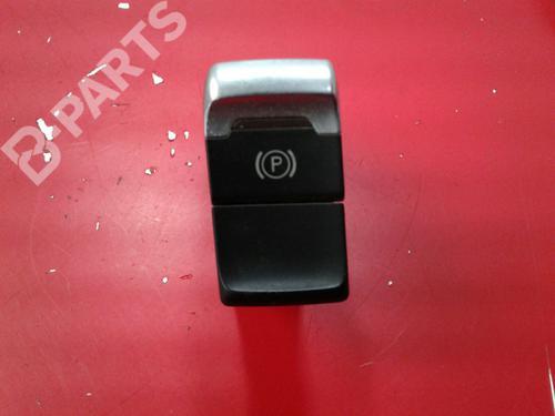 Schalter AUDI A4 (8K2, B8) 2.0 TDI (136 hp) 8K1927225