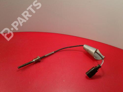 Elektronensonde AUDI A4 (8K2, B8) 2.0 TDI (143 hp) 03L 906 088 D
