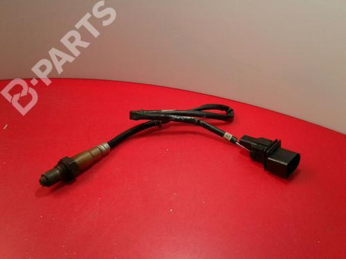 Elektronensonde AUDI A4 Convertible (8H7, B6, 8HE, B7) 3.0 (220 hp) 06C 906 265 / 0258007113/114
