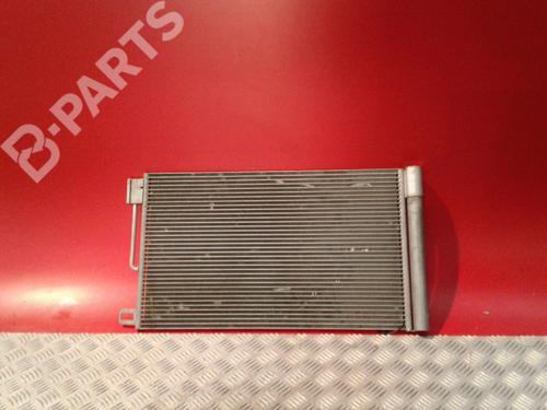D1478007 / 55700406 /0062874 Radiador de A/C GRANDE PUNTO (199_)   5002893