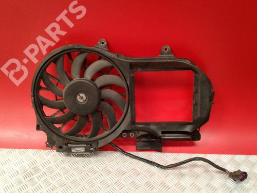 Motorkühlung AUDI A4 Convertible (8H7, B6, 8HE, B7) 3.0 (220 hp) 8E0121205R