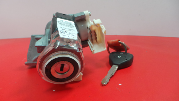 1994-2003 Ignition Lock Cylinder Shaft Lock for Audi A8 4D