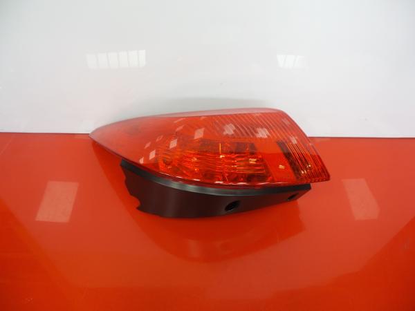 Magneti Marelli 714025950802 Rear Lamp Right