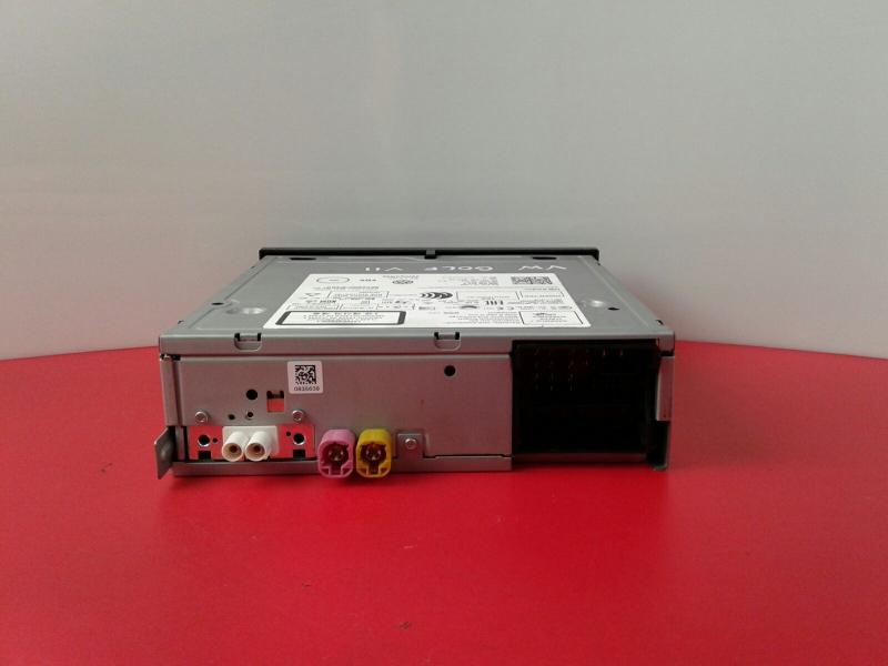 /> sur 2 HA 2HB S1B S6B S7A S7B Kit Reverse Interrupteur de lumière pour VW Amarok 2.0 10