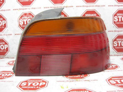 621942 | Farolim direito 5 (E39) 520 i (150 hp) [1996-2003]  7319536
