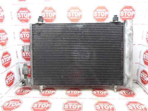 9645974780   630716   AC Kondensor XSARA PICASSO (N68) 2.0 HDi (90 hp) [1999-2011]  7390556