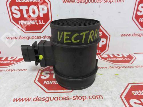 704455 | Débitmètre de masse D'Air VECTRA C (Z02)   7397074