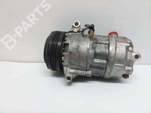 3903F5 | Compressor A/C 3 (E46) 320 d (150 hp) [2001-2005]  7470768