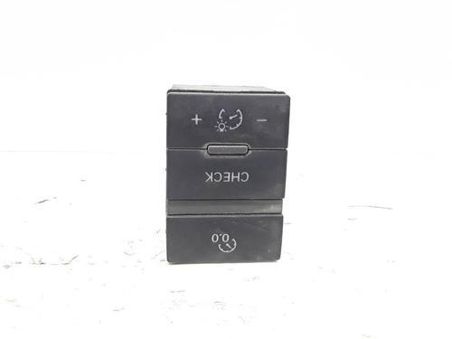 4F0927123A | Elektronisk modul A6 (4F2, C6) 2.0 TDI (140 hp) [2004-2008]  7472904
