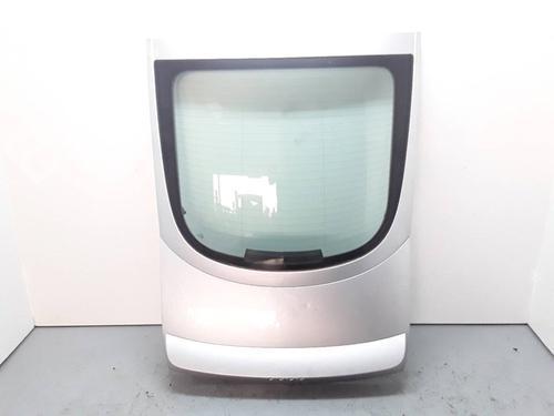 8N8827023D | Heckklappe TT (8N3) 1.8 T (180 hp) [1998-2006] AJQ 7674170