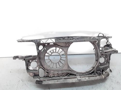 8E0805594A | Panel frontal A4 (8E2, B6) 2.5 TDI (155 hp) [2001-2002] AYM 7674180