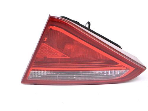 AUDI: 8T0945094 Højre baglygte bagklap A5 (8T3) 3.2 FSI (265 hp) [2007-2012]  7499532