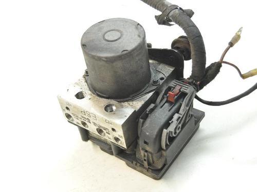 AUDI: 8K0907379AE ABS A5 (8T3) 2.7 TDI (190 hp) [2007-2012]  7754894