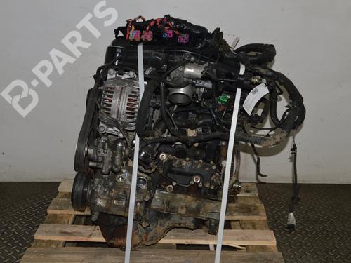 AUDI: CDN Motor A5 (8T3) 2.0 TFSI (180 hp) [2008-2012]  7502822