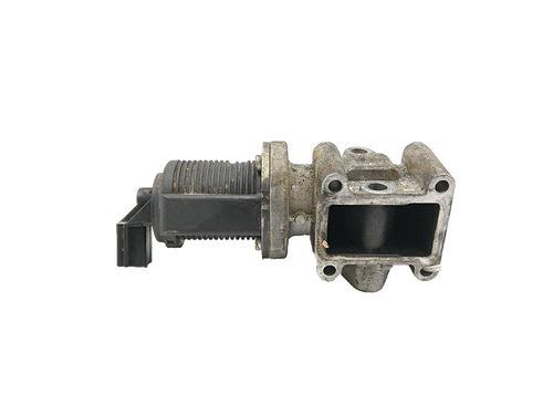 Egr 159 Sportwagon (939_) 1.9 JTDM 16V (939BXC1B, 939BXC12) (150 hp) [2006-2011] 939 A2.000 7685159