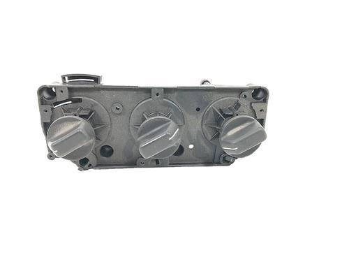 Commande Chauffage SPIDER (916_) 2.0 T.SPARK 16V (916S2C00) (150 hp) [1995-2005]  7680882